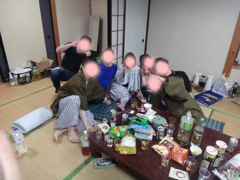 12-05-OKUHIDA-069.jpg