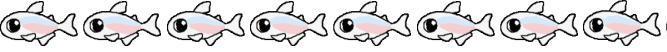 魚ライン.jpeg