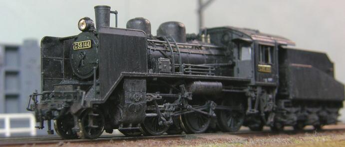 C56-51