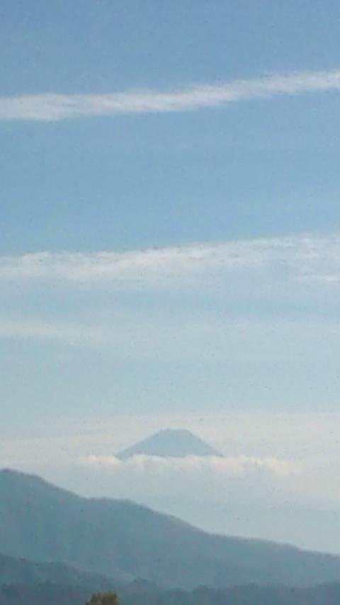 浮き富士.jpg
