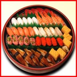 ケータリング 寿司.jpg