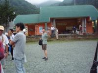 20120707_13.jpg