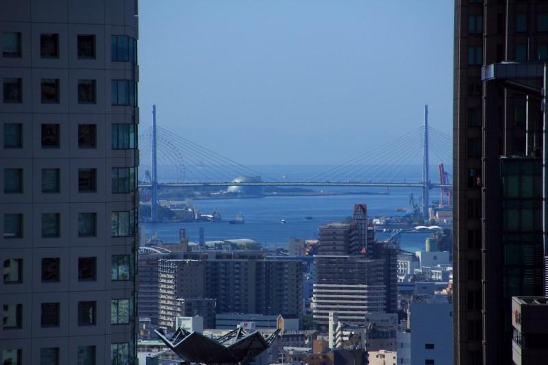 梅田_001.jpg