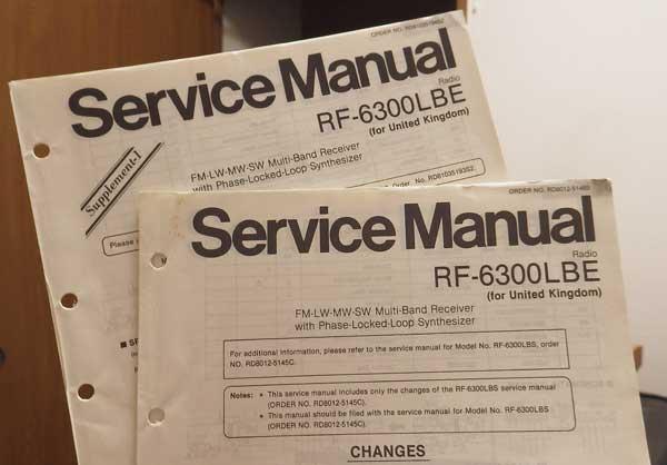 マニュアルRF-6300LBE-1.jpg