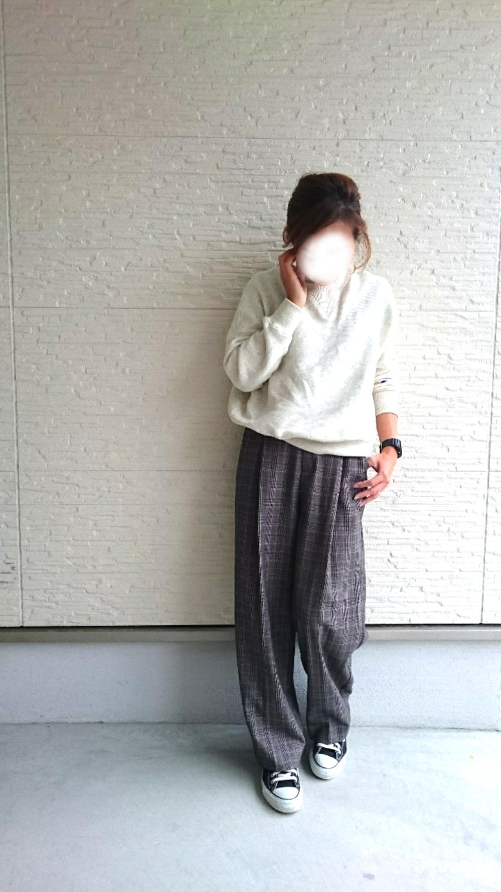 rakugaki_20171108200554057.jpg