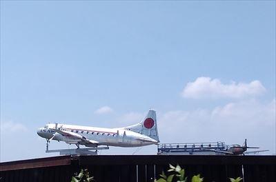 R-国道号線沿いの飛行機.jpg