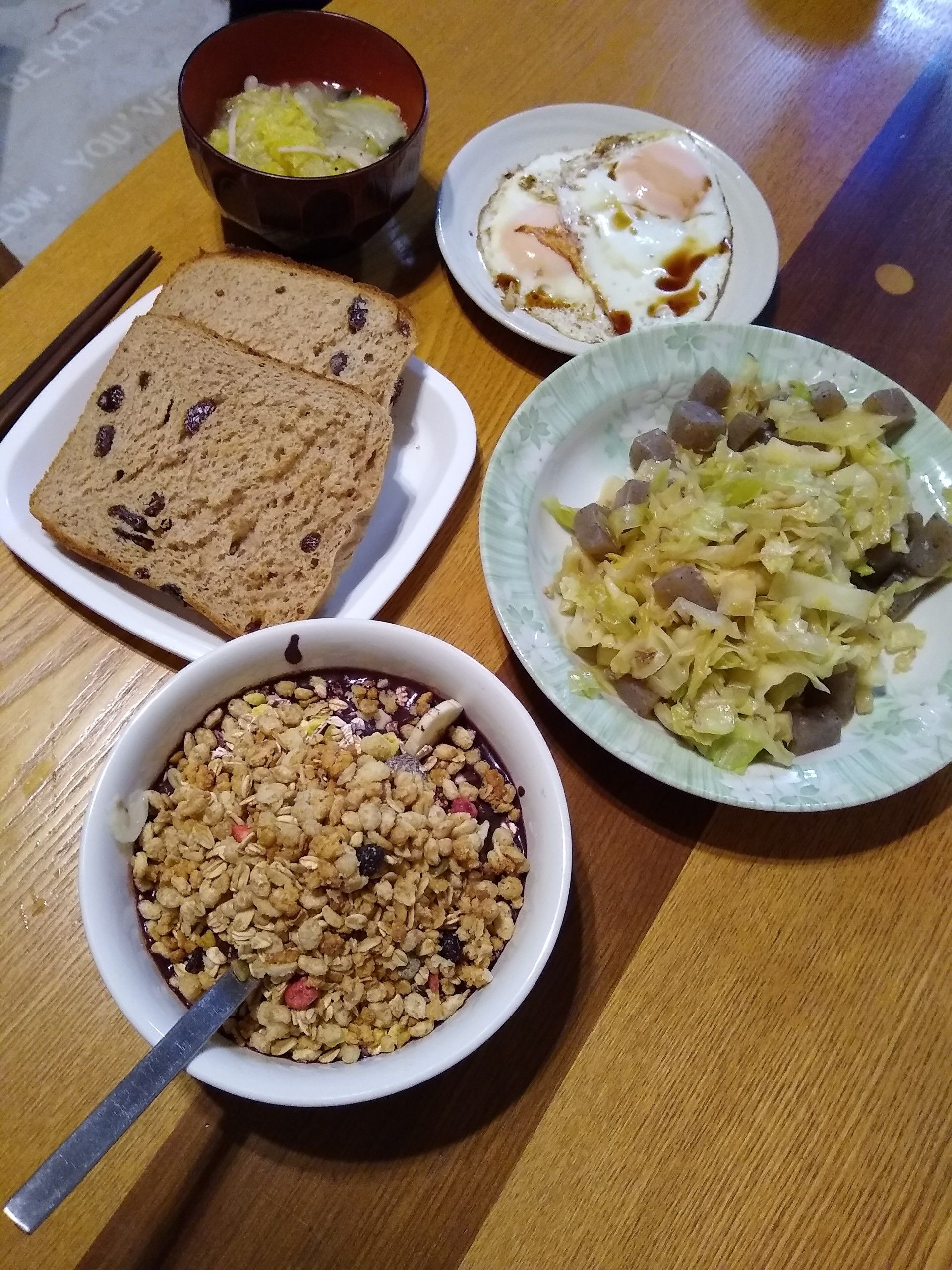 食事 糖尿病 の