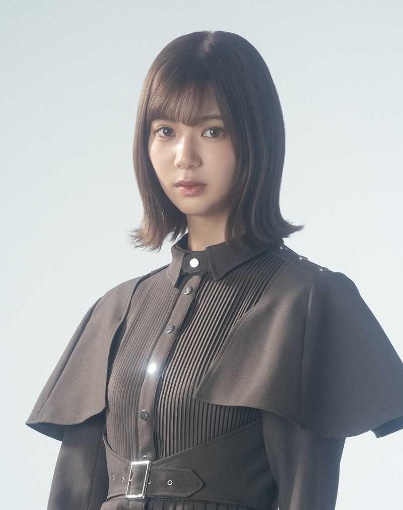 松平 璃子 卒業