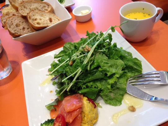 lunch2014081501.jpg
