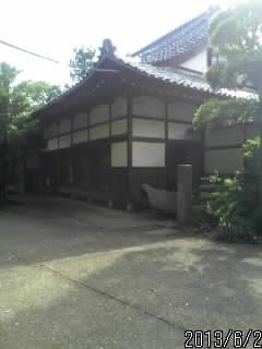 神宮寺跡2