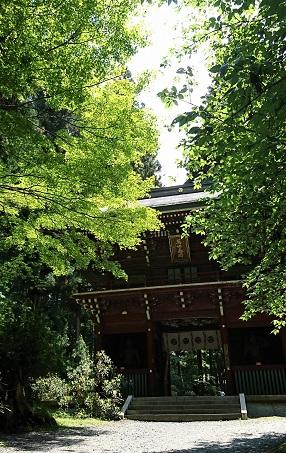 17-06-10 御岩神社1