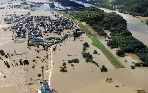 水害.jpg