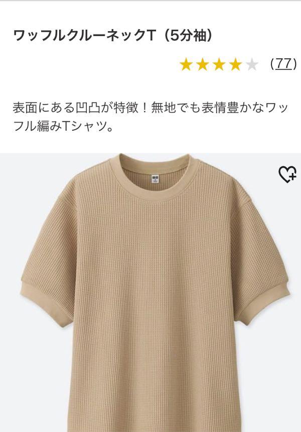 rblog-20180404113210-03.jpg