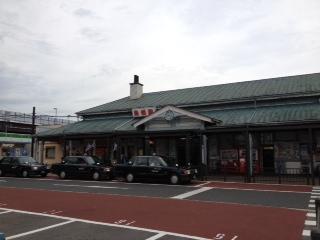 鳥栖駅.JPG