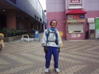 20120304_26.jpg