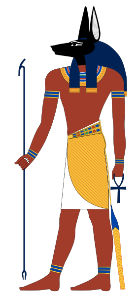 280px-Anubis_standing.svg[1].png