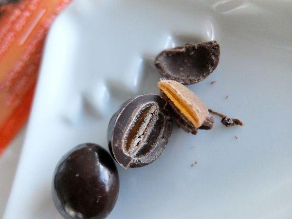 コストコ チョコレート ブルックサイドチョコレート アソート 円 BROOKSIDE DARK CHOCOLATE ASSORT
