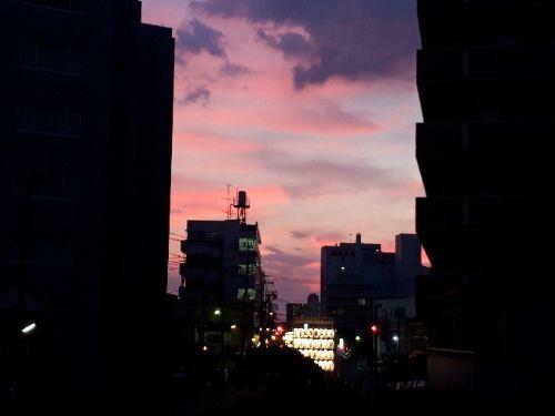 rblog-20180902170109-02.jpg