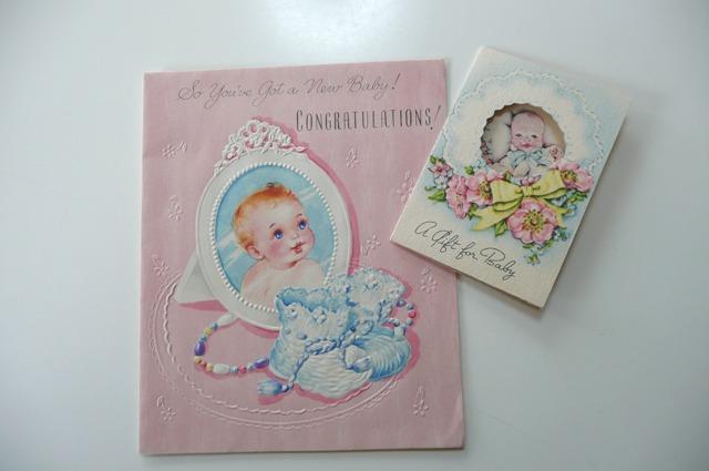 P1040176 pink baby.jpg