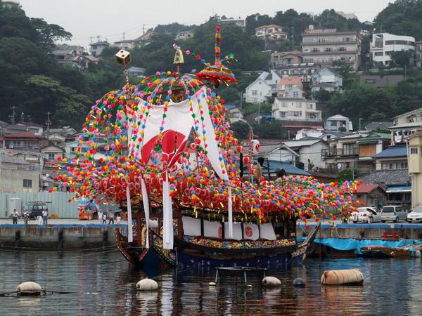 貴船祭-3.jpg
