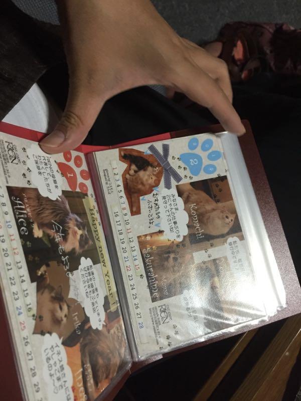 rblog-20150629223213-02.jpg