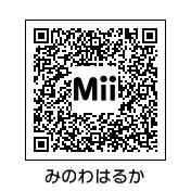 HNI_0003 (2).JPG