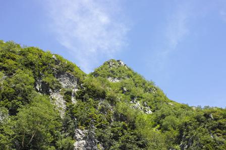 7展望台から山.jpg