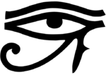 150px-Eyeofra.png