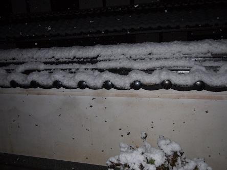 2013年12月  初雪.jpg