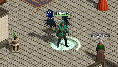 20160524天使コス.jpg