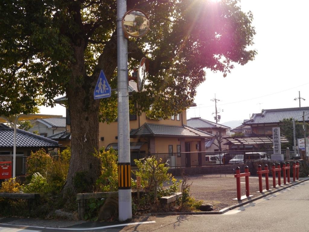 P1060660(岩屋神社御旅所).jpg