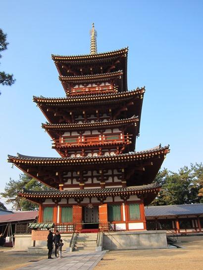 薬師寺 (2).JPG