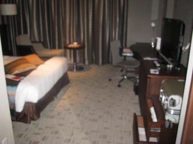 room-B01.jpg