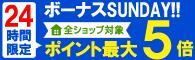 20150614_bonus_point5_195x60.jpg