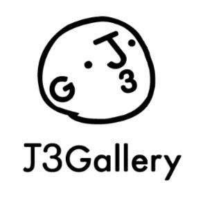 J3G_logo_sss.jpg