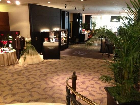 1ホテル結婚式場5502.jpg