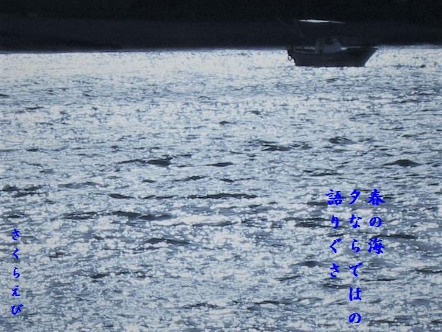 IMG_0913haru1blog46.jpg