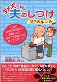 20130221 ダメ犬ちゃん 夫のしつけ