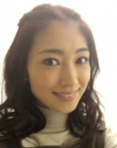 飯田かおり2016.jpg