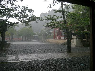2012京都夏3−57.JPG