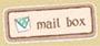 mail-f
