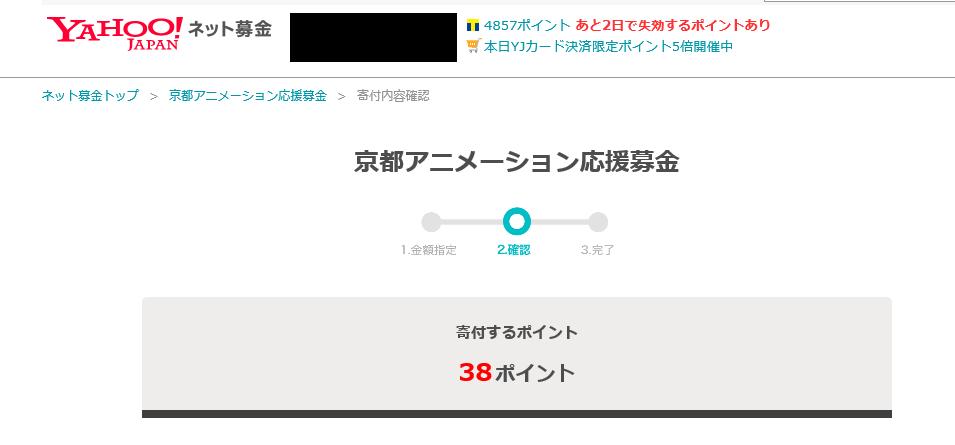 京都アニメーション 売上