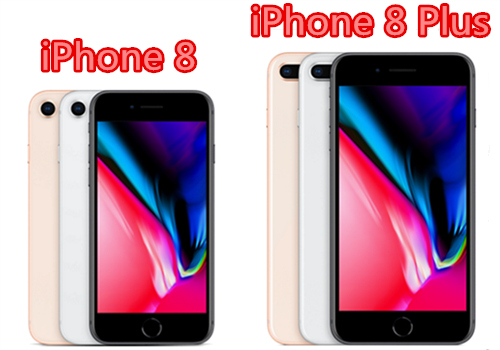 iphone8-www-01.jpg