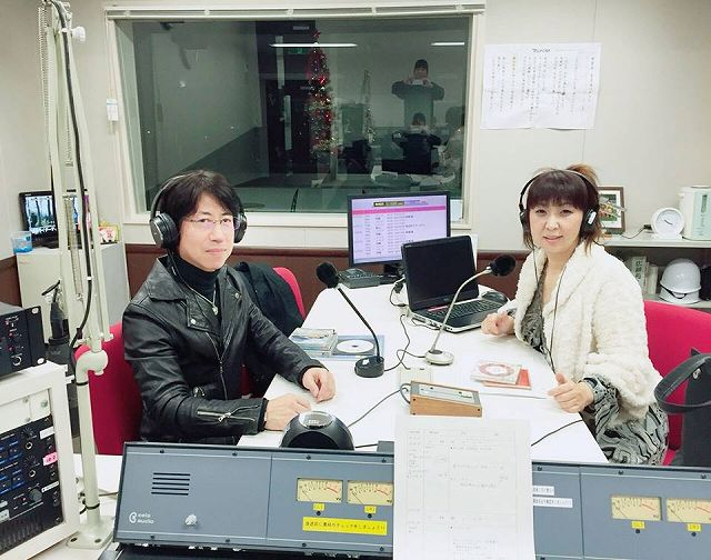2015-12-24-マリンパル放送