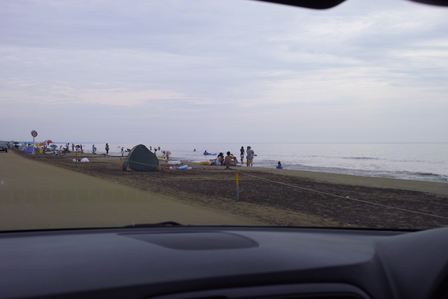 16海水浴.jpg