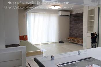 キッチン側からの眺めのコピー.jpg