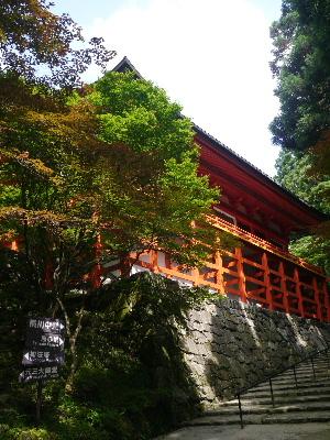 2012京都夏3−40.JPG