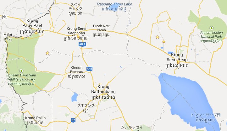cambodia_map00.jpg
