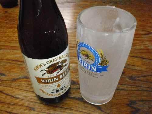 P204ビール.jpg