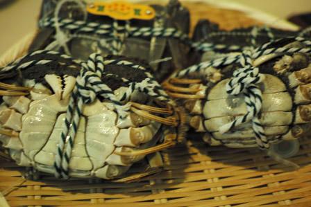 3上海蟹裏.jpg